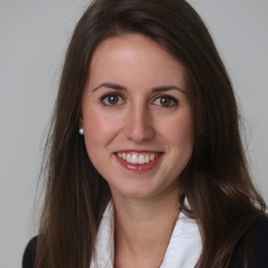 Daniela Reider
